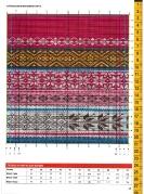 Вязание Ваше хобби №12 2016_31