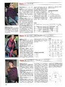 Вязание Ваше хобби №12 2016_40