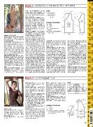 Вязание Ваше хобби №6 2016_35