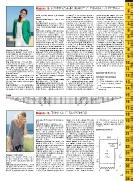 Вязание Ваше хобби №6 2016_43