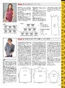 Вязание Ваше хобби №6 2016_45