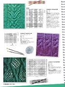 Вязание Ваше хобби. Приложение №11 2016_10