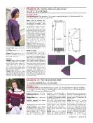 Вязание Ваше хобби. Приложение №11 2016_21