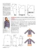 Вязание Ваше хобби. Приложение №11 2016_22