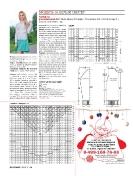 Вязание Ваше хобби. Приложение №11 2016_30