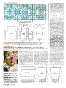 Вязание Ваше хобби. Приложение №12 2016_21