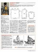 Вязание Ваше хобби. Приложение №3 2016_18