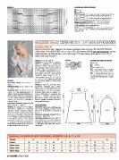 Вязание Ваше хобби. Приложение №3 2016_29