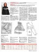 Вязание Ваше хобби. Приложение №3 2016_30