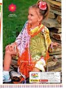 Вязание Ваше хобби. Дети №3 2016_14