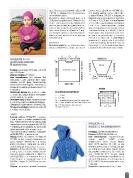 Вязание Ваше хобби. Спецвыпуск №5 2016_45