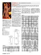 Вязание Ваше хобби. Приложение №6 2016_29