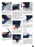 Вязание Ваше хобби. Спецвыпуск №6 2016_24