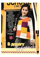 Вязание Ваше хобби. Дети №6 2016_8
